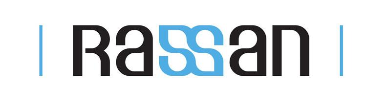 شرکت آرایشی و بهداشتی فیسا تولید کننده کرم های راسن و لیرک